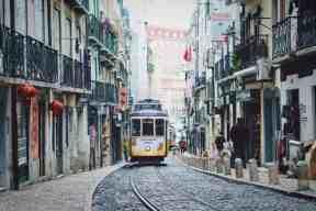 como fazer graduação em portugal partiu intercambio