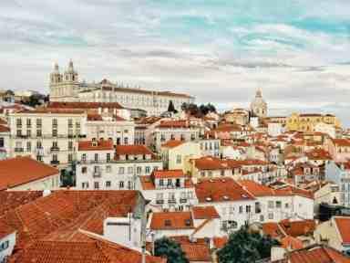 como fazer graduacao em portugal partiu intercambio 2