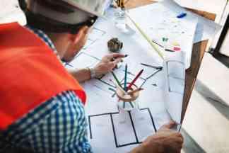 bolsa para mestrado em engenharia na Alemanha EPOS DAAD