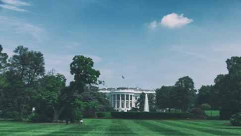 bolsa para pós-graduação nos Estados Unidos washington universidade George Washington