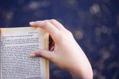 bolsa para mestrado em literatura erasmus mundus infantil