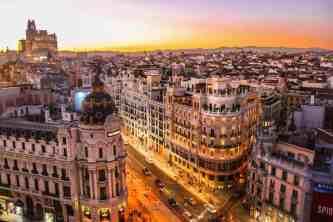 mestrado na europa educations.com barcelona espanha