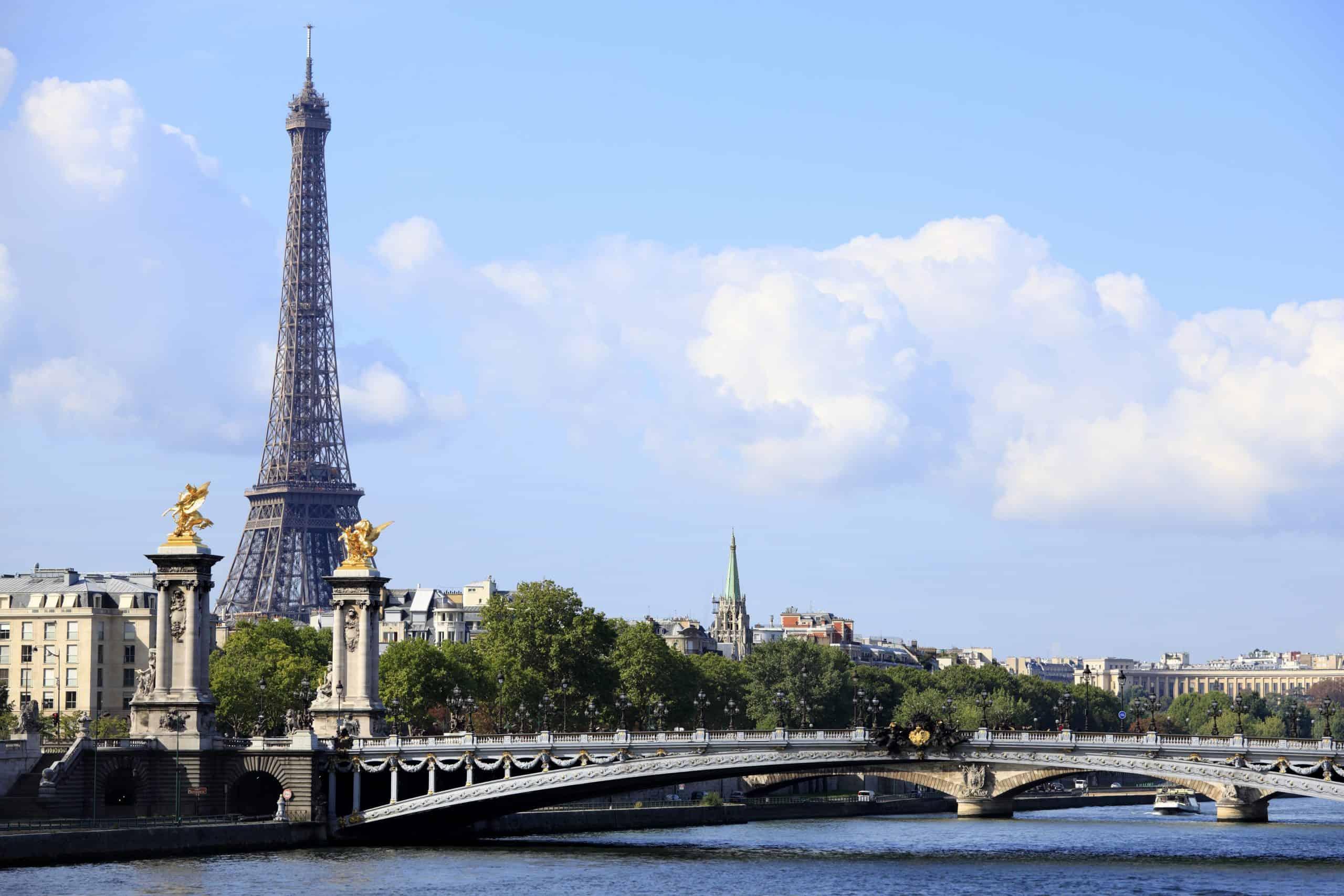 bolsa mestrado sanduíche na frança campus france paris