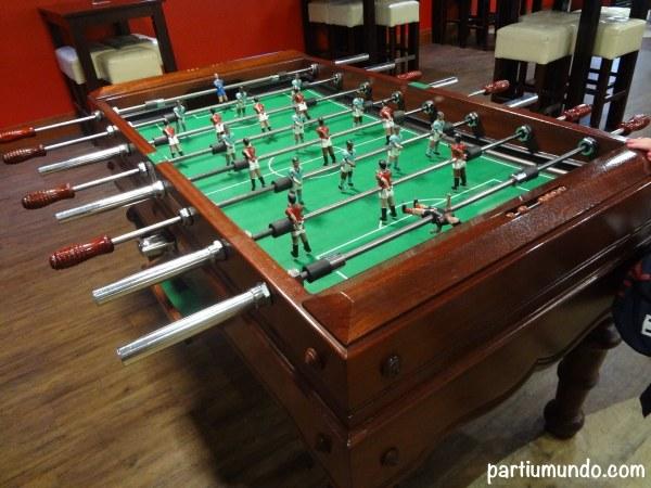 Old Trafford 5