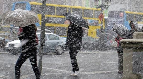 Imagem via: http://www.independent.ie/irish-news/forecasters-say-white-christmas-unlikely-as-temperatures-set-to-rise-29821651.html