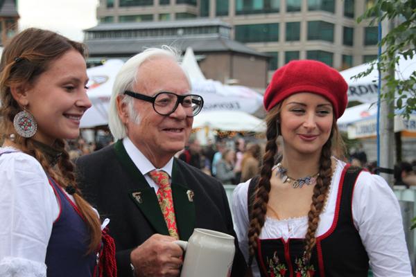 Imagem via: http://oktoberfest-dublin.de/gallery/