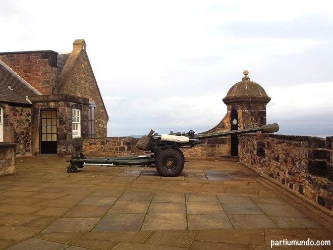 edinburgh castle 6
