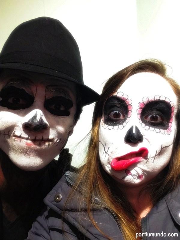 pub crawl halloween 13