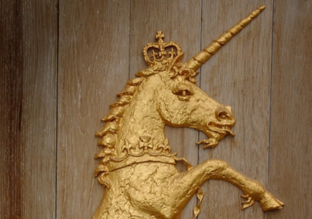 Via: http://www.scotsman.com/lifestyle/heritage/scottish-fact-of-the-week-scotland-s-official-animal-the-unicorn-1-2564399