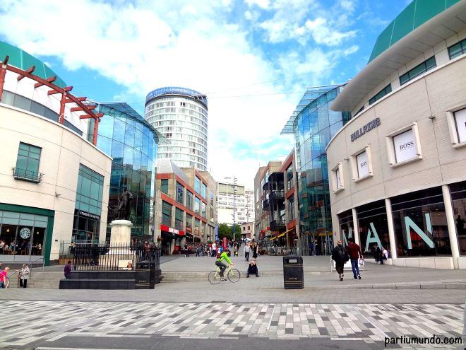 Birmingham 32