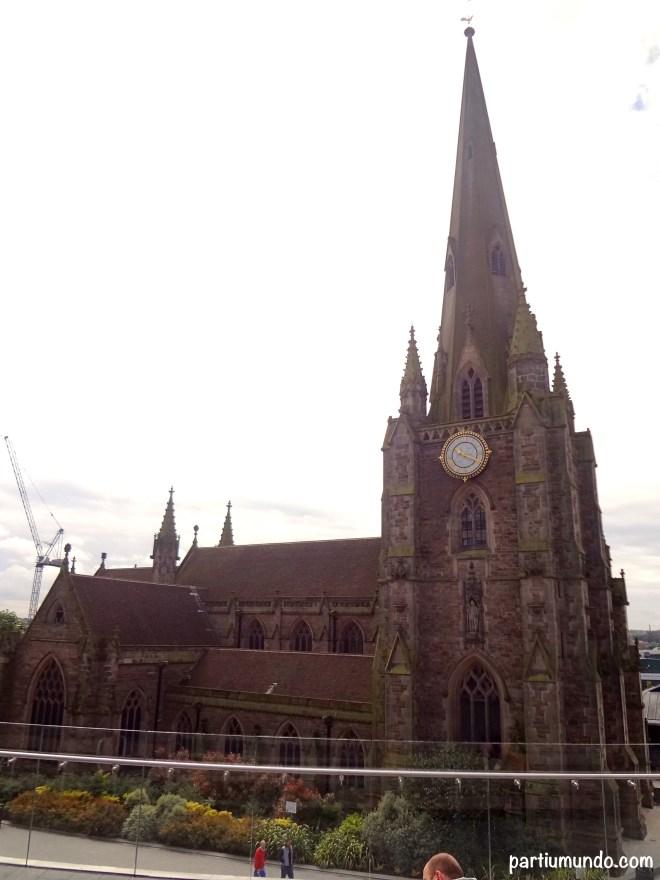 Birmingham 37