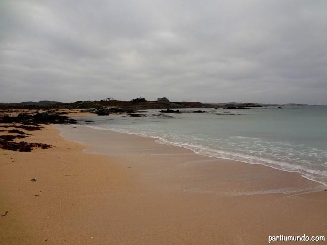 Mannin Bay 1