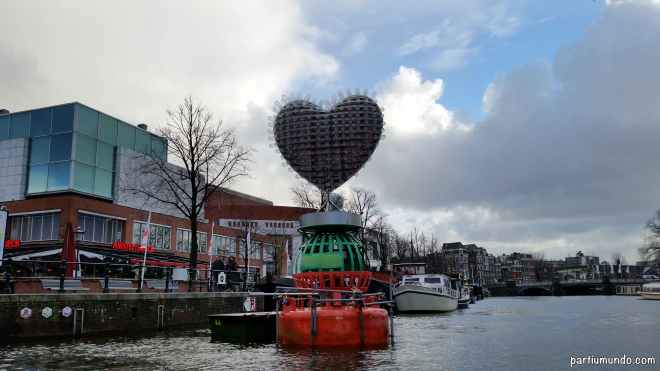 amsterdam canal tour 14