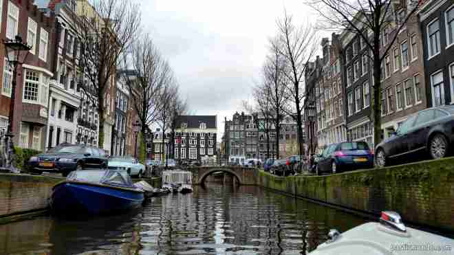 amsterdam canal tour 2