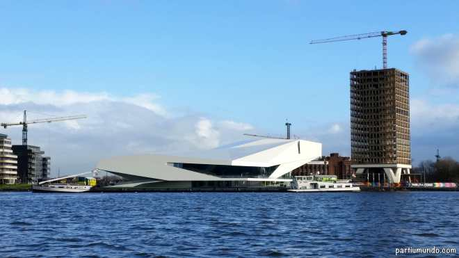 amsterdam canal tour 24