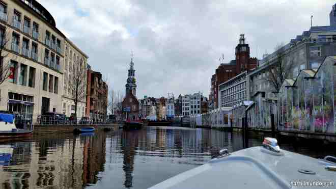 amsterdam canal tour 5