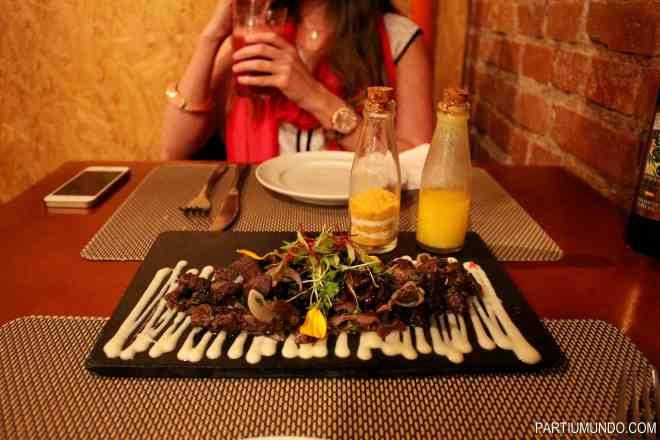 restaurante micaela - sao paulo 11