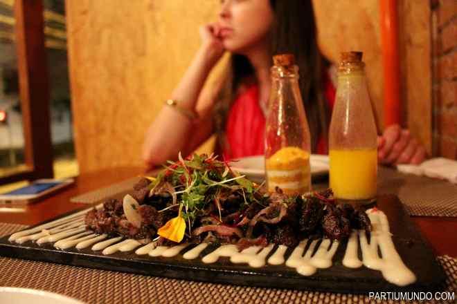 restaurante micaela - sao paulo 12