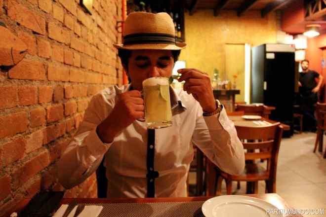 restaurante micaela - sao paulo 15