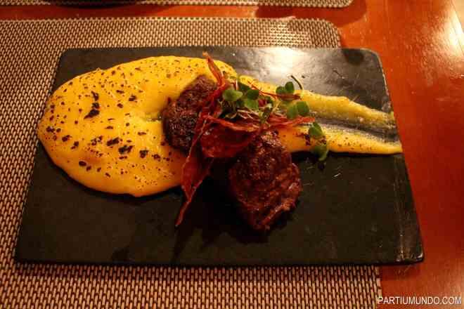 restaurante micaela - sao paulo 16