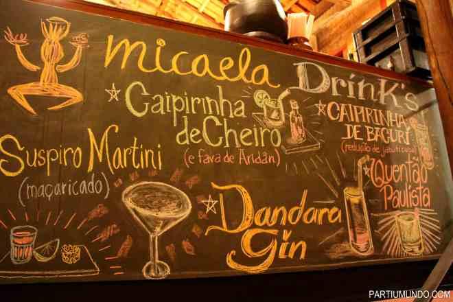 restaurante micaela - sao paulo 4