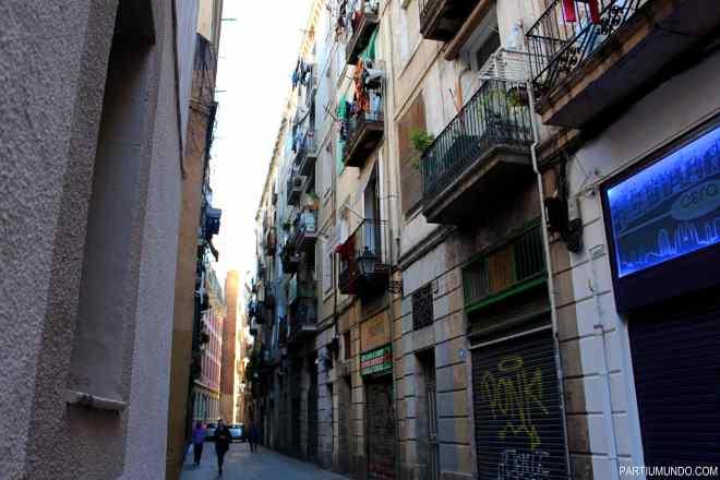 barcelona 3