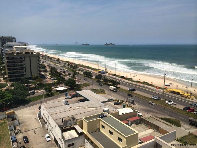 praia 1