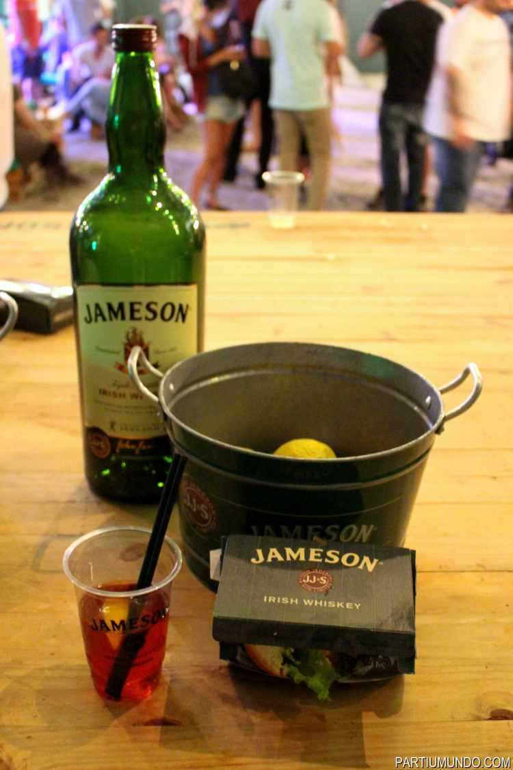 Jameson Backyard 21