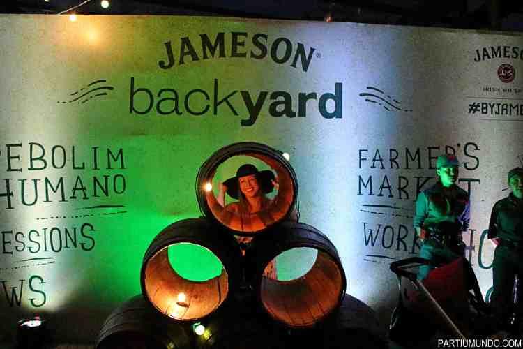 Jameson Backyard 23