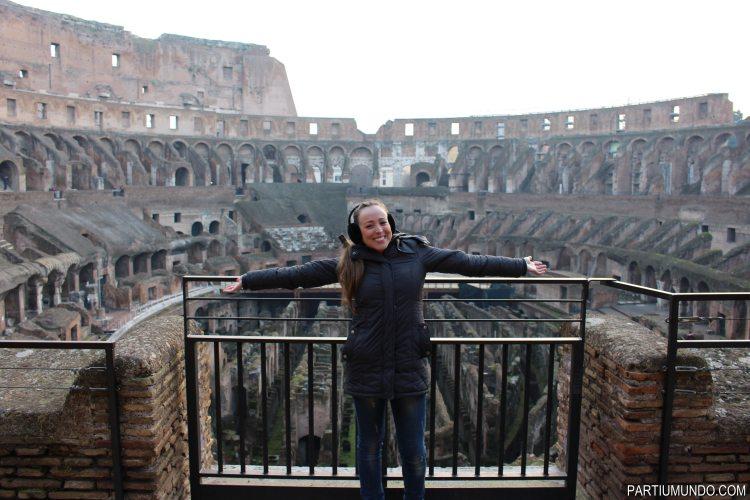 Colosseum 10.jpg