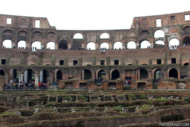 Colosseum 7.jpg