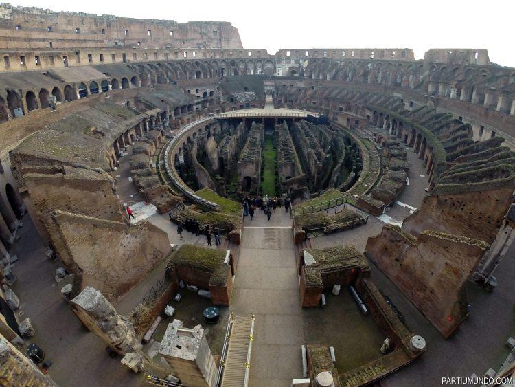 Colosseum 8.jpg