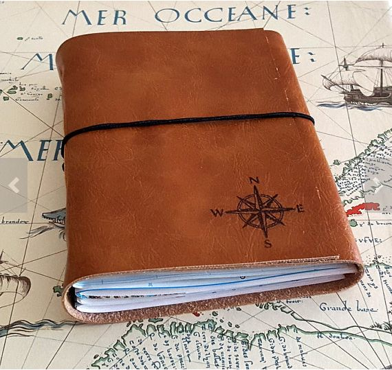 gifts ideias for travellers 9
