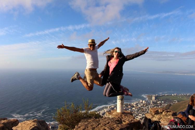 nossa-viagem-para-a-africa-do-sul-11