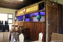 onde-ficar-em-joanesburgo-moafrika-lodge-13