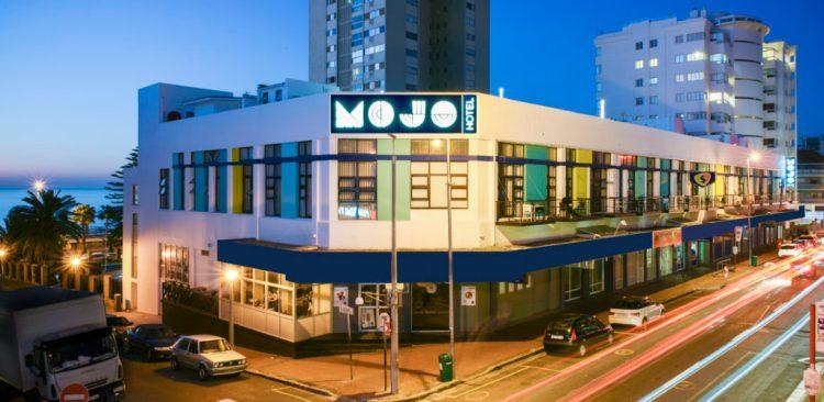 onde-ficar-na-cidade-do-cabo-mojo-hotel-1