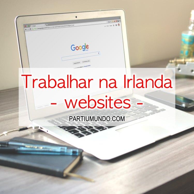 Trabalhar na Irlanda 1 - websites.jpg