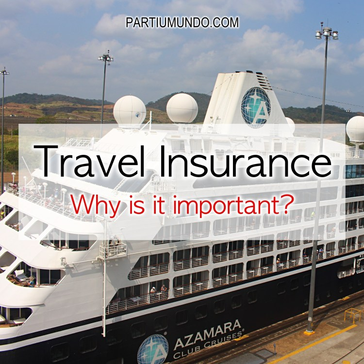 travel insurance 1.jpeg