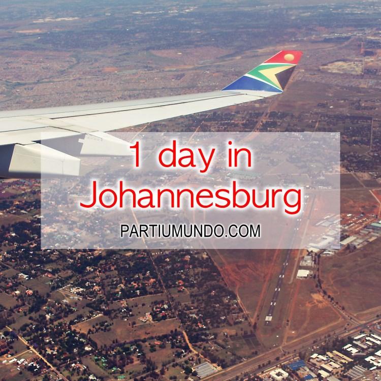 1 day in Johannesburg 1.JPG