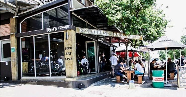 1 day in Johannesburg 3