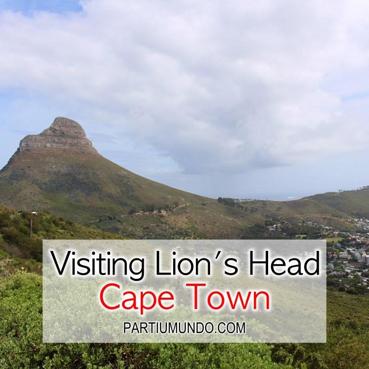 Lions Head Cape Town PINTEREST.JPG