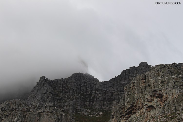 Table Mountain 11 a
