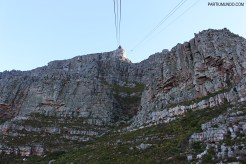 Table Mountain 12 a
