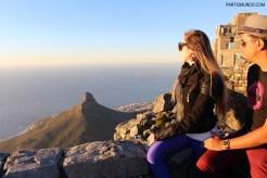 Table Mountain 16 a