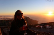 Table Mountain 21 a