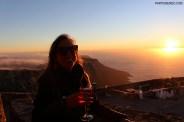 Table Mountain 21 a