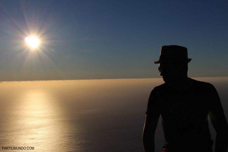 Table Mountain 23 a