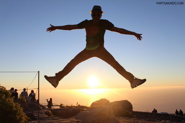 Table Mountain 26 a