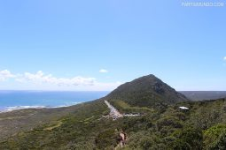 rsz_cape_of_good_hope_and_cape_point_11