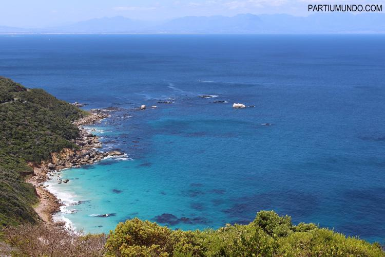rsz_cape_of_good_hope_and_cape_point_12